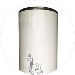 卡兰纳德家用空气能热水器绿色环保,使用寿命长