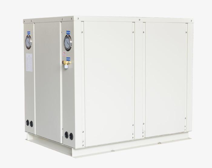 水源热泵热水器3P-25p